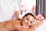 couples-massage-namti-spa-sedona