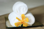 hot-towels-massage-therapy-sedona-spa-namti