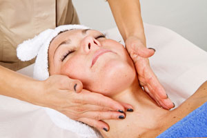 sedona facials and skincare