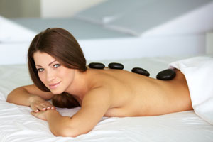 Best Sedona Massage 86336
