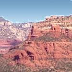 sedona-spiritual-retreat at namti spa