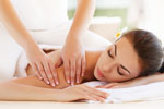 swedish-massage-therapy-sedona-namti-spa